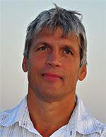 Ralf Wilke